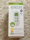 ThinkEco SmartAC Starter Kit - Modlet (TE4010) & Thermostat (TE1310)