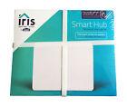 Brand New Iris Smart Hub Smart Home Security # 877638 NEW - Free Shipping