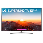 LG 65SK8000 65'' 4K Smart LED Super Ultra HD TV (SIC16210)