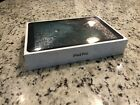 NEW Sealed Apple iPad Pro 2nd Gen. 64GB, Wi-Fi, 10.5in Space Gray. MQDT2LL/A