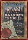 LOST TREASURE! OAK ISLAND! KNIGHTS TEMPLAR! SOLVING THE MYSTERY! OOP