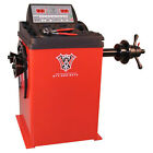 Weaver® W-937-40 Wheel Balancer - Free Shipping
