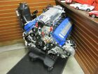 2005,2006 FORD GT GT40 SUPERCAR CRATE ENGINE 5.4 DOHC SUPERCHARGE NEW IN THE BOX