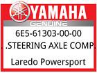 Yamaha OEM Part 6E5-61303-00-00