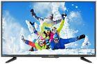 "Komodo 32"" Class HD (720P) LED TV (KX-322)"