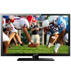 """Supersonic 22"""" Led HDTV with USB and HDMI Inputs"""
