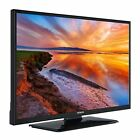Hitachi - 32-inch - LED - 1080p - 60Hz - HDTV