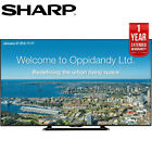 """Sharp 70"""" Full HD Commercial LED-LCD TV with 1 Year Extended Warranty"""
