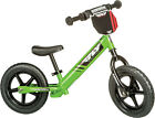 Fly Racing Toddler Training Easy Balance Bike - Green, ST-SC4FLY-GN
