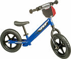 Fly Racing Toddler Training Easy Balance Bike - Blue, ST-SC4FLY-BL