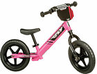 Fly Racing Toddler Training Easy Balance Bike - Pink, ST-SC4FLY-PK