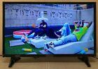 Insignia NS-32DF310NA19 32'' 720p Smart Fire TV Edition LED  HD TV (SIC17958)