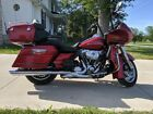 2012 Harley-Davidson Touring  2012 Harley Road Glide Ultra, Clean title, nice upgrades, NO RESERVE AUCTION!