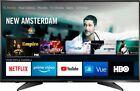 "Toshiba  43"" 1080p Full HD LED Smart Fire TV  43LF421U19"