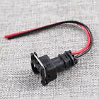 Fuel Pump Plug Connector Pigtail Wire Harness F Volvo Penta Mercury OMC 3857650
