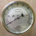 Antique Stewart Speedometer model 24; Ford Model T, Nr. A 19091