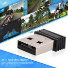 Garmin USB ANT Stick Adapter for Garmin Forerunner 310XT 405 410 610 910XT Z2Z4