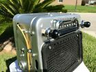 1954 1955 BUICK SELECTRONIC AM RADIO IN BEAUTIFUL CONDITION! RESTORED!