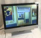 Polaroid TLX-01911C 19-inch HDMI Widescreen LCD HDTV Home Television / TV