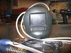 "Sony Watchman 2.2"" LCD Color TV Model FDL-PT22"