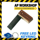 Dovetail Gauge - 9° - Woodwork Marking - AP Tools - LED KEYRING