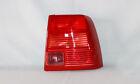 TYC  Tail Light 11-0205-01 Lamp Rear Right Passenger Side New Lifetime Warranty