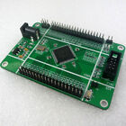EPM240 Core Board ALTERA MAX II FPGA CPLD Development Board Kits Learning Board