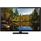 "Panasonic Viera TC-L47E50 47"" 1080p HD LED LCD Television"