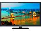 Panasonic VIERA TC-L55ET5 55-Inch 1080p 3D Full HD IPS LED-LCD TV Television