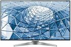 "Panasonic Viera TC-L47WT50 47"" Full 3D 1080p HD LED LCD Internet TV"