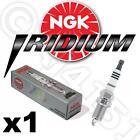 NGK IRIDIUM IX SPARK PLUG - CR9EIA-9 CR9EIA9 code-6289