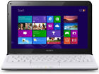 Sony E Series SVE1513P1EW★HD Grfx★BT 4.0★3.2Gz★4GB★USB 3.0★Win 8★750GB★Wrnty/New