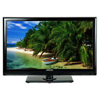 "AXESS TV1701-19 19"" LED AC/DC TV Full HD w/ HDMI USB Brand New"