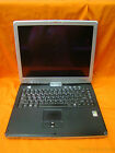Broken/UNTESTED Gateway M275 Tablet PC Silver No Hard D For Parts/Repair Only