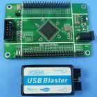 ALTERA EPM570 CPLD Development Board & USB Blaster FPGA Programmer Downloader