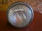 LQQK!  Vintage 6 VOLT Do Ray 600 DRIVING Lamp LIGHT 6 VOLT  WORKS!! OLD