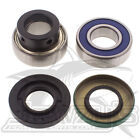 Jack Shaft Bearing Kit Ski-Doo Formula SLS/STX/LT  96