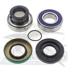 Jack Shaft Bearing Kit Ski-Doo Formula Deluxe 583  99-00