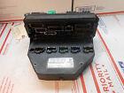10-12 mercedes e-class fusebox 2129005912 NK0208