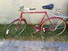 Schwinn Suburban Vintage 1980 Men's 5 Speed Bicycle