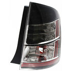 NEW 2004 2005 TO2819135 FITS TOYOTA PRIUS REAR RIGHT TAIL LIGHT LENS AND HOUSING