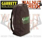 Garrett All-Purpose Treasure Hunting Backpack 1651700