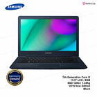SAMSUNG Series 9 Lite Laptop Intel Core i3 5005U 5th Generation NT910S3K-K38