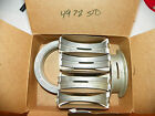 1969-1997  Ford/Mercury  351W  STD main bearing set
