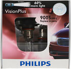 Running Light Bulb-VisionPlus - Special Twin Pack PHILIPS 9005VPS2