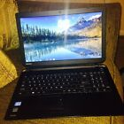 "Toshiba Satellite C55-B5299 15.6"" (500 GB, Intel Celeron, 2.16 GHz, 2 GB)..."