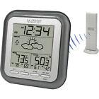 LaCrosse Technology Wireless Forecast Station-#WS-9133T-IT-CBP