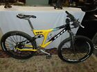 Yeti A.S.-3 XTR RARE! Superior Condition 17 Inch Free Shipping - Retail $5000