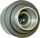 WSM Compelte Bearing Housing Kit For Yamaha VX 003-404 4809-0217 20-3404 329026