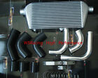 Front mount intercooler kit for Ford Ranger 2006-2011
